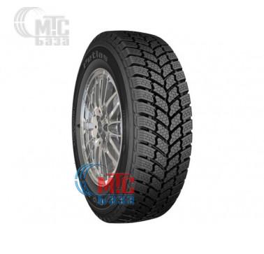 Легковые шины Petlas Fullgrip PT935 215/75 R16C 116/114R