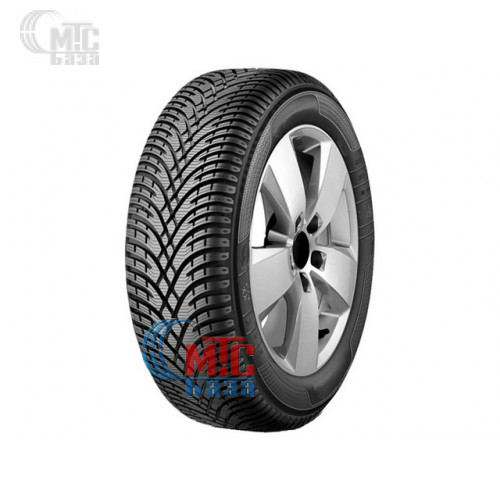 BFGoodrich G-Force Winter 2 215/40 R17 87V XL