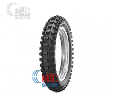 Легковые шины Dunlop Geomax AT81 RC 90/90 R21 54M