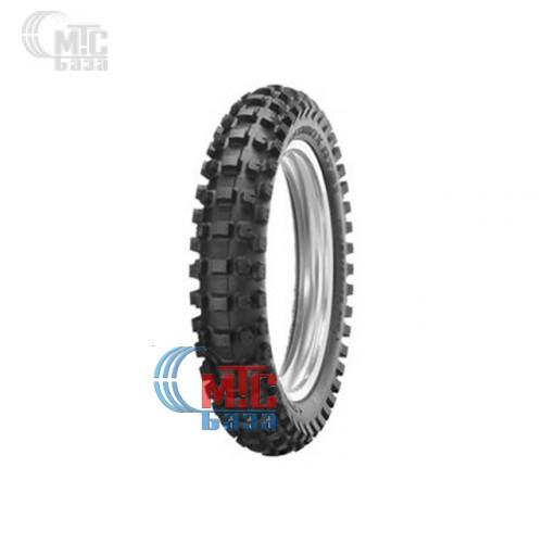 Dunlop Geomax AT81 RC 90/90 R21 54M