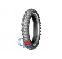 Мотошины Dunlop Geomax Enduro 140/80 R18 70R