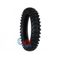 Мотошины Dunlop Geomax MX 11 100/90 R19 57M