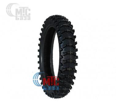 Мотошины Dunlop Geomax MX 11 80/100 R21 51M