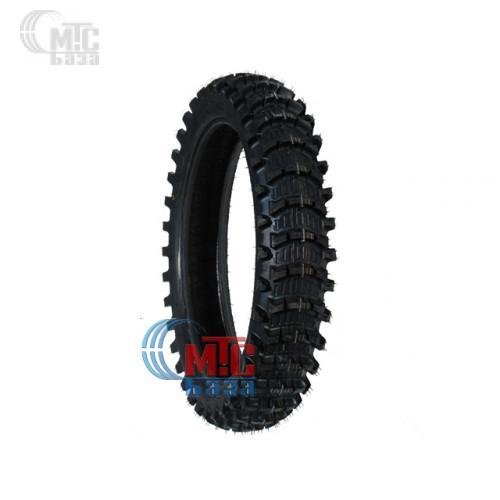 Dunlop Geomax MX 11 80/100 R21 51M
