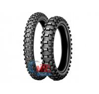Мотошины Dunlop Geomax MX 32 120/80 R19 63M