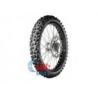 Мотошины Dunlop Geomax MX 52 80/100 R21 51M