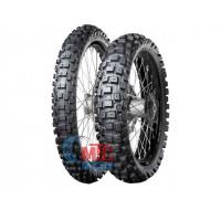 Мотошины Dunlop Geomax MX 71 120/80 R19 63M