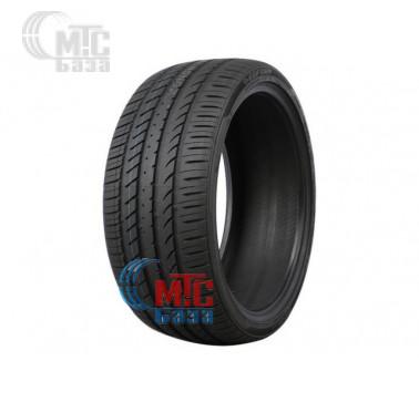 Легковые шины Goform GH18 245/50 ZR20 102W
