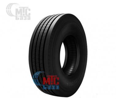 Грузовые шины Samson GL283A (рулевая) 245/70 R19,5 136/134M