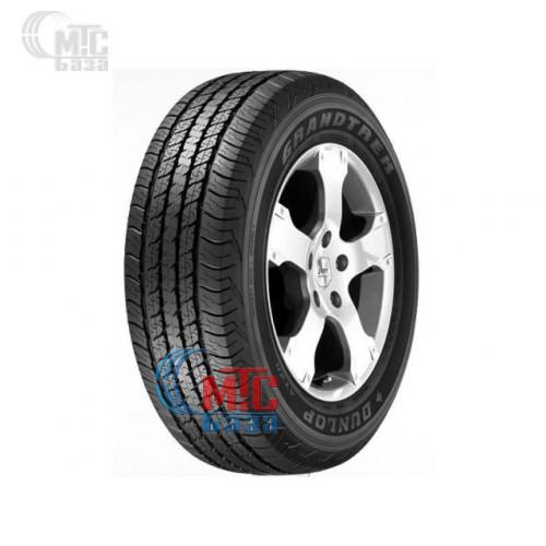 Dunlop GrandTrek AT20 245/65 R17 111S XL