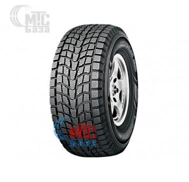 Легковые шины Dunlop GrandTrek SJ6 255/50 R19 107Q