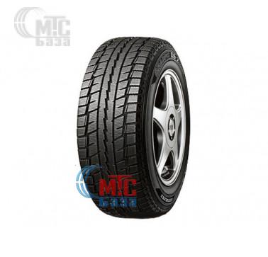 Легковые шины Dunlop Graspic DS2 155/80 R13 79Q