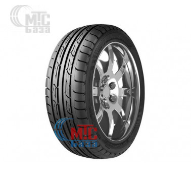Легковые шины Nankang Green Sport Eco-2 225/65 R17 102V