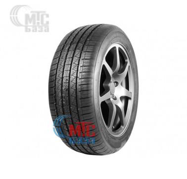 Легковые шины LingLong GreenMax 4x4 HP 245/70 R16 111H XL