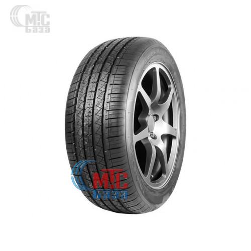 LingLong GreenMax 4x4 HP 245/70 R16 111H XL