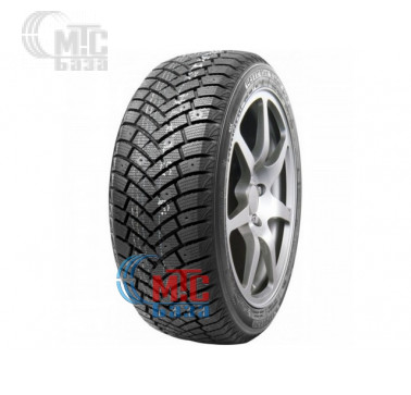 Легковые шины LingLong GreenMax Winter Grip 195/65 R15 95T XL