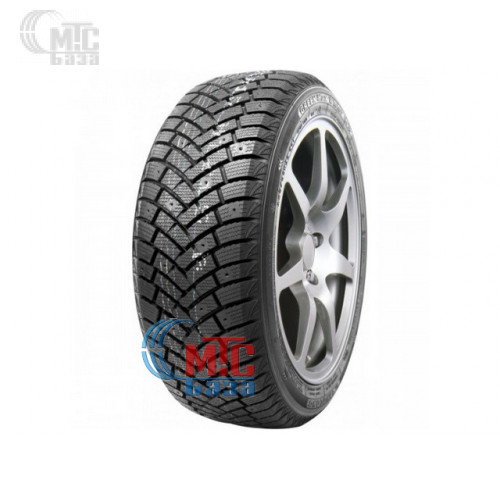 LingLong GreenMax Winter Grip 195/65 R15 95T XL