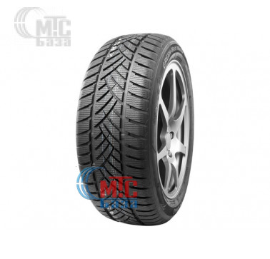 Легковые шины LingLong GreenMax Winter HP 215/60 R16 99H