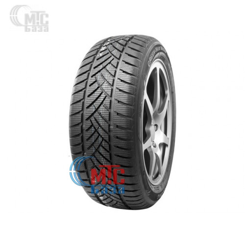 LingLong GreenMax Winter HP 215/60 R16 99H
