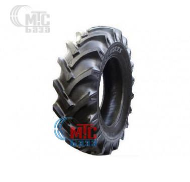 Грузовые шины Speedways Gripking (с/х) 6,5/80 R15 101A8 6PR