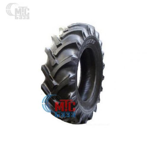 Speedways Gripking (с/х) 6,5/80 R15 101A8 6PR