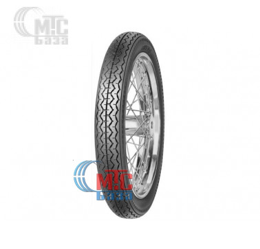 Легковые шины Mitas H-01 3 R19 49P