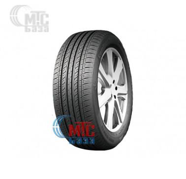 Легковые шины Habilead H202 ComfortMax AS 205/70 R14 95H