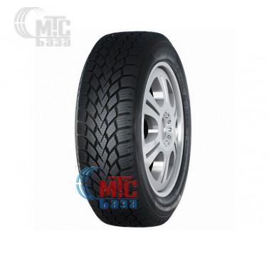 Легковые шины Haida HD 617 205/60 R16 96T XL