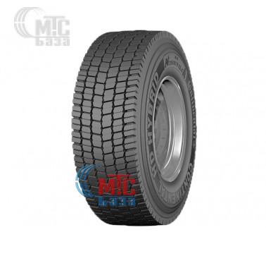 Грузовые шины Continental HD Hybrid (ведущая) 315/60 R22,5 152/148L