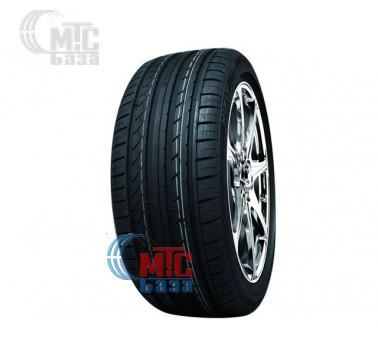 Легковые шины Hifly HF805  205/50 ZR16 91W