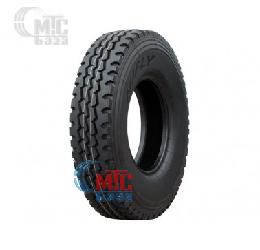 Грузовые шины Hifly HH301 (универсальная) 9/70 R20