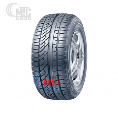 Легковые шины Tigar Hitris 175/65 R14 82H