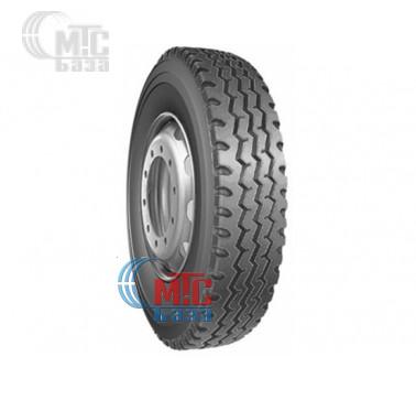 Грузовые шины Aeolus HN08 (универсальная) 10 R20 149/146K 18PR