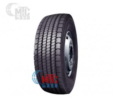 Грузовые шины Aeolus HN359 (ведущая) 315/60 R22,5 152/148L