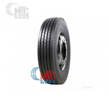 Грузовые шины Onyx HO111 (рулевая) 295/75 R22,5 146/143L