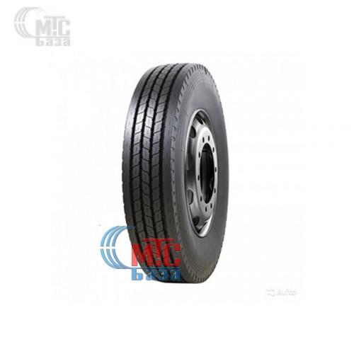 Onyx HO111 (рулевая) 295/75 R22,5 146/143L