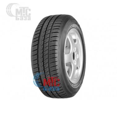 Легковые шины Diplomat HP 185/65 R14 86H XL