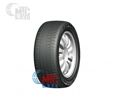 Легковые шины Kapsen HP5 255/50 ZR20 109W XL