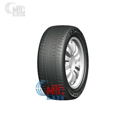 Kapsen HP5 255/50 ZR20 109W XL