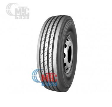 Грузовые шины Kapsen HS101 (рулевая) 315/80 R22,5  20PR