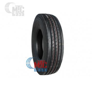 Грузовые шины Taitong HS101 (рулевая) 315/80 R22,5 157/153L 20PR