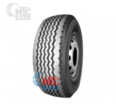 Грузовые шины Taitong HS106 (прицепная) 385/65 R22,5 160K 20PR