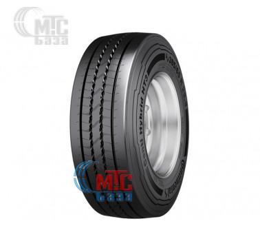 Грузовые шины Continental HT3 Hybrid (прицепная) 385/65 R22,5 158L