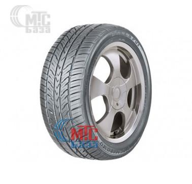 Легковые шины Sumitomo HTR A/S P01 205/55 R16 91H