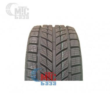 Легковые шины Horizon HW 505 235/55 R17 103H XL