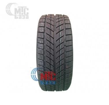 Легковые шины Headway HW505 315/35 R20 106T XL