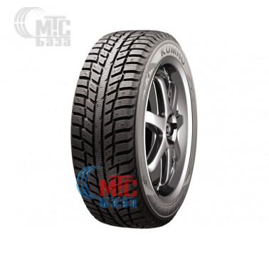 Легковые шины Marshal I Zen KW22 175/65 R14 82T (шип)