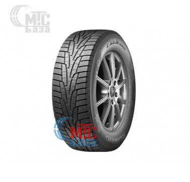 Легковые шины Marshal I Zen KW31 225/55 R17 101R XL