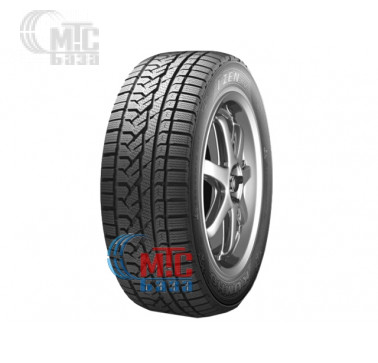 Marshal I Zen RV KC15 225/60 R18 104H