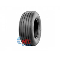 Грузовые шины Armforce I-1 (с/х) 11 R15  12PR